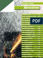 03 Abrasives