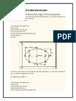 Ecuación ordinaria de la elipse fuera del origen.docx