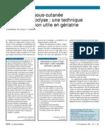 hypodermoclysePMconstans.pdf