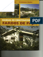 construccic3b3n-con-paja-g-minke.pdf