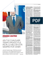 Entrevista a Jenaro Castro.pdf
