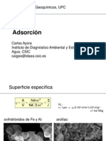 9_adsorción