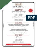 NUEVO MENU DIARIO febrero14.pdf