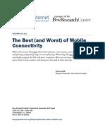 Best_Worst_Mobile Nov. 30, ´12
