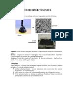 Cours-Enrobés-ETS.pdf