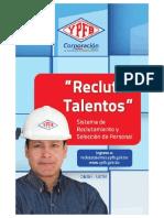 reclutatalentos.pdf