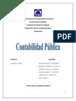 TRABAJO ESPECIAL CONTABILIDAD PUBLICA 2 3.doc