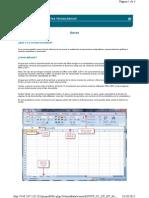 1.1.2. Ofimatica Excel