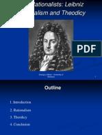 Leibniz-1.ppt