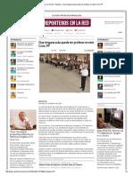 02-02-2014 'Que ninguna aula quede sin profesor en este Ciclo_ PP'.