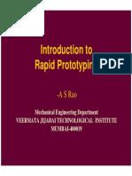 Chap04 01 Principle