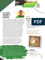 Infolettre8 - Février.pdf