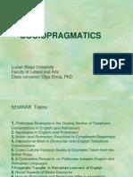 Sociopragmatics - Copy
