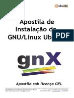 apostila-instalacao-ubuntu.pdf