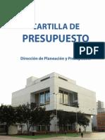 cartilla_presupuesto