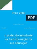resultadoPNU_R Campos