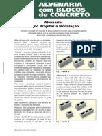 PR_AE2_Alvenaria-Como-Projetar-a-Modulação