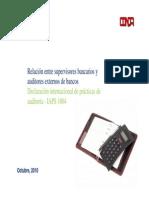 IAPS 1004 Modo de Compatibilidad