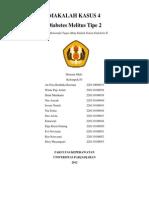 110130628-makalah-kasus-4-diabetes-melitus-kelompok-4 (1)