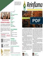 revista RCC janeiro e feveriro 2.pdf