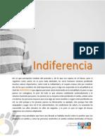 110-Indiferencia