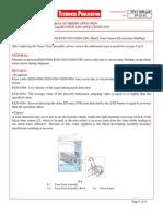 IRADC2020_E020-0360-E020-0391-E020-03b1TP11.pdf
