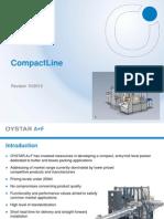 CompactLine Oystar A+F (English)