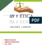 6. LEY Y ETICA (1)