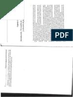 Captación y selección de personal.pdf