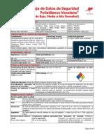 msds_de_los_polietilenos_venelene-version_ii.pdf