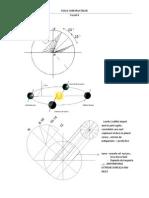 fizica constructiilor