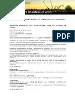 PROGRAMA preliminar XXIII CONGRESO SoMaMFYC.pdf