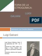 Luigi Galvani.pptx