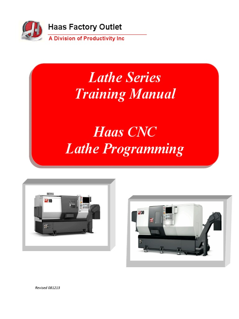 Haas Lathe Programming Manual Numerical Control Cartesian Wiring Diagram Coordinate System