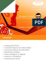 cesarintroducaoarduino-101207113912-phpapp01