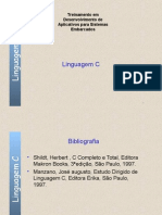 linguagemc-120422132139-phpapp01