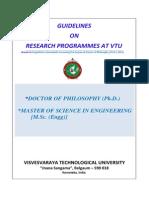 Vtu phd coursework results aug        Janitor exceeds ga Marques de Souza Advocacia