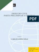 Guia 049.pdf