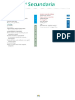 Catalogo de Lectura Pasrasecundaria_2