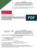 Resultados_Guía_SEMARNAT