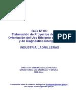 Guia06 Ladrillero