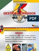 Gestion de Riesgos.pptx