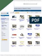 IVF Laboratory Equipments