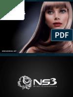 NS3_slide .pptx