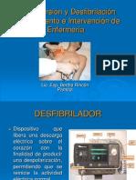 cardioversinydesfibrilacinbrp-091107125949-phpapp01