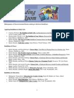 Sgi Reading List