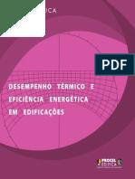 desempenho_termico