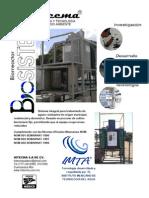Catalogo 2011r8