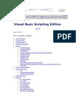 Visual Basic Scripting Edition 113