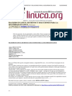 linuca-45